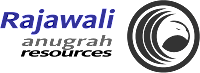 Rajawali Anugrah Resources (RAR) Logo